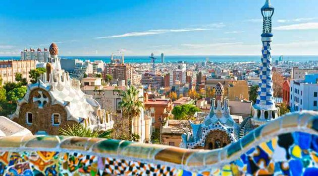 16 things you should experience in Spain