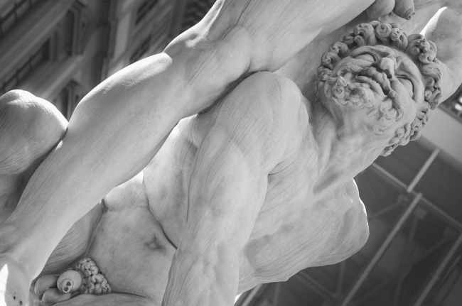 10 Weird Facts About Ancient Greeks That You Never Have Heard Of